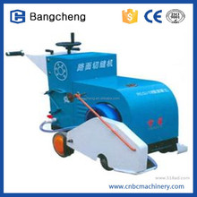 concrete cutter machine blade 500mm asphalt pavement cutting machine