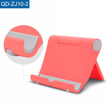 Universal Phone Accessories Mobile Phone Stand Flexible Desk Table Cellphone Cradle Holder for Gifts
