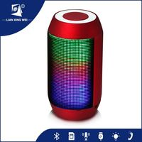 new products mp3 player sound system 2.1 computer speaker