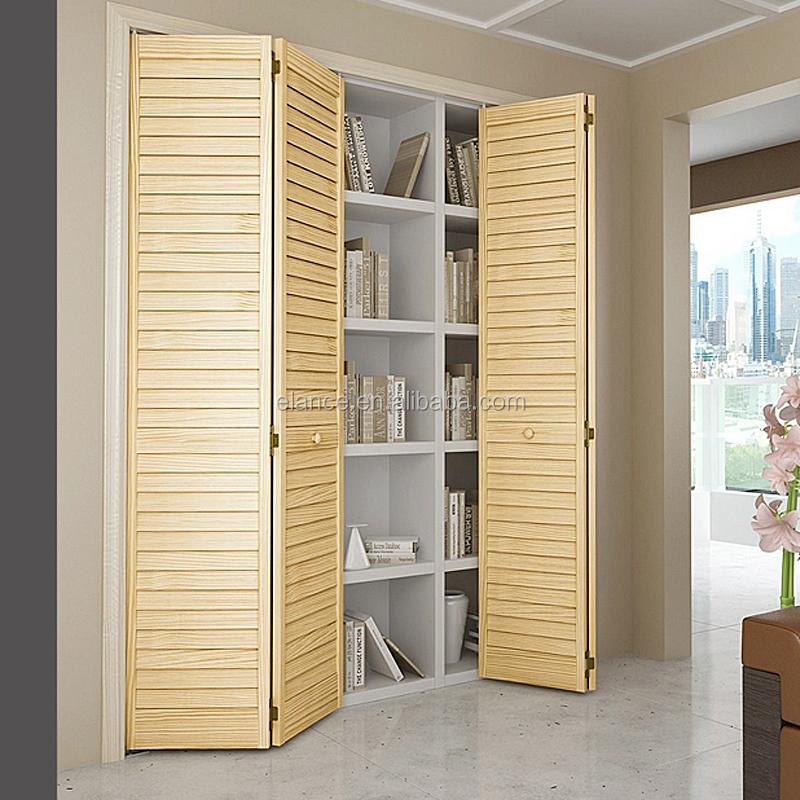 Puertas de ba o redondas - Armarios de madera maciza ...
