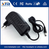 Alibaba China wholesale powerline network adapter