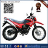 2015 new design bros motocicletas cheap 125cc dirt bike