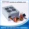 HOT selling micro atx power atx p4 200W