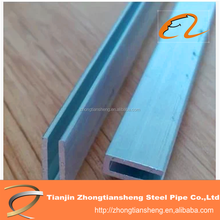 2015 Good quality new light steel beam/ steel channel