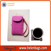 New style soft neoprene laptop sleeve