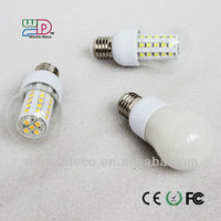 LED lamps bulk buy from china