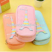 fashion chinese cute korean school stationery wholesale