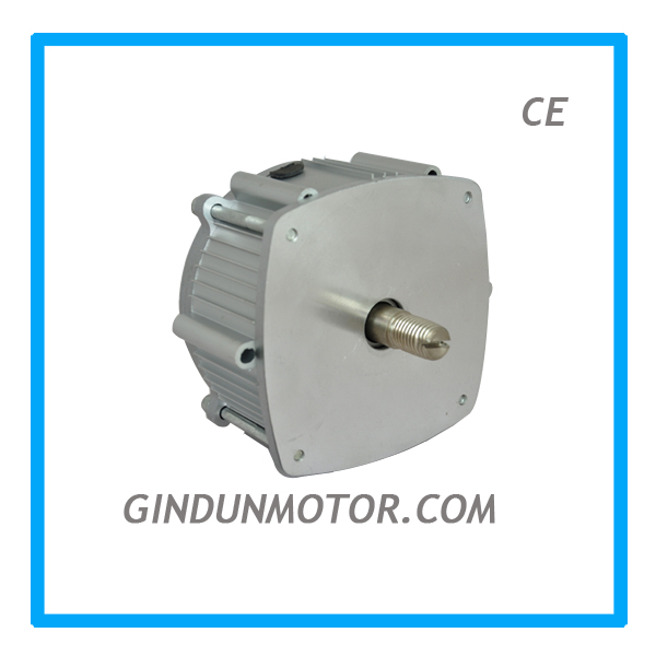 48v 500w Brushless Dc Motor Zy1418 Buy 48v 500w Brushless Dc Motor Brushless Dc Motor High