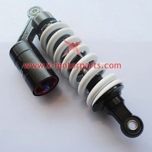 Rear Shock for 50cc-150cc Dirt Bike & Motorcycle