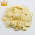 VF onion chips (vegetable snack)