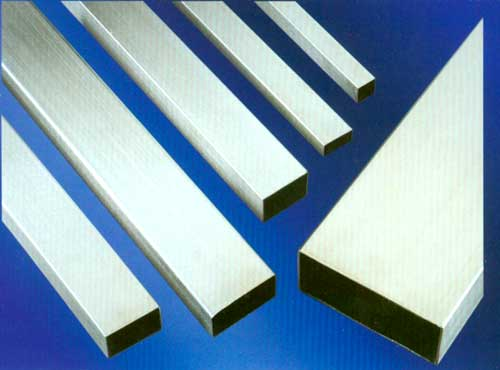 Constmart aluminum extrusion profile enclosure with cheap price in china