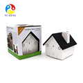 Newest High Quality Amazon Birdhouse WaterProof Outdoor CSB-12 Ultrasonic Bark Control