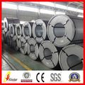Good quality new products iron gl strip
