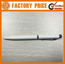 Customized Advertising Promotional Metal Touch Pen