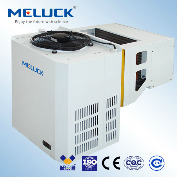 LYJ monoblock refrigeration unit for cold room