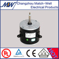 Match-Well ecr series brushless brushless dc condenser fan motors