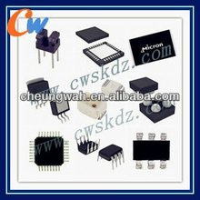 list all electronic components AT49LH002-33JC AT IC