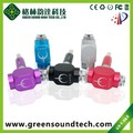 Electronic cigarette wholesale electronic cigarette with hammer style electronic cigarette