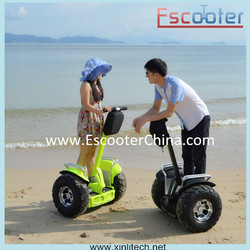 EEC 6000W electric scooter/electric motorcycle/big power scooter