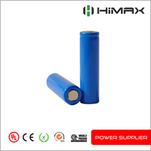 ncm 18650 battery cell with tab 2900mah 3400mah