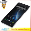 DOOGEE X5 5.0 inch MTK6580 Quad core GSM+WCDMA Support GPS bluetooth4.0 2400mah battery android 5.1 OS cell phone smartphone