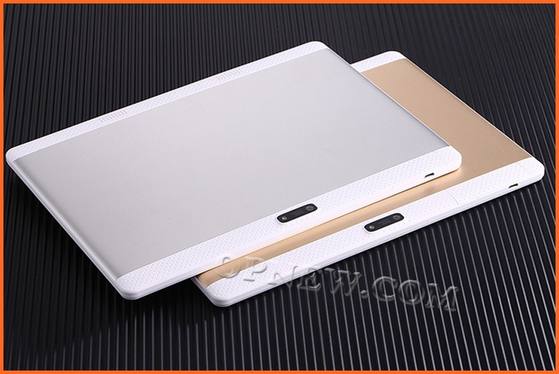 Hot High Quality 10 inch tablet pc Retina IPS touch 2560*1600 4g tablet phablet 64GB in stock metal case