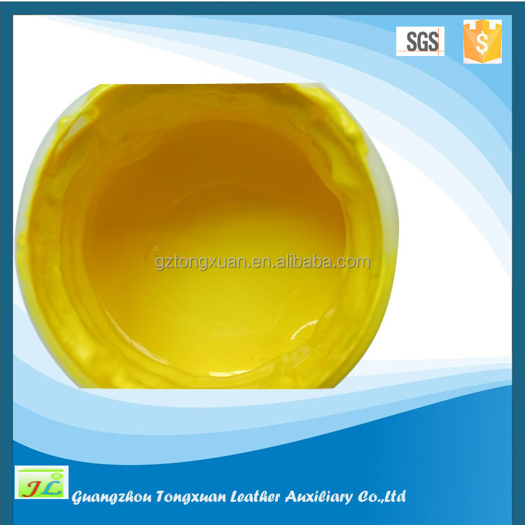 factory prices eco solvent ink plastic pigment rubber pigment