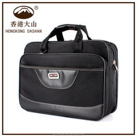 2016 Wholesale Nylon Men's Travel Bags Large Capacity Business Computer Bag Manufacture in China Online Shoping