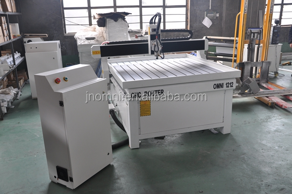 China Wood <strong>CNC</strong> Router1212 / China <strong>Cnc</strong> Woodworking Machine