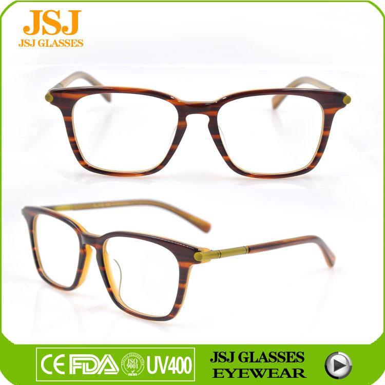 Eyeglass Frames European : New Model Eyewear Frame Glasses,European Style Eyeglass ...