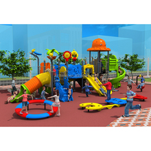 Activities For Structure Plans Children Kids Korea School Plastic Preschool Outdoor Play
