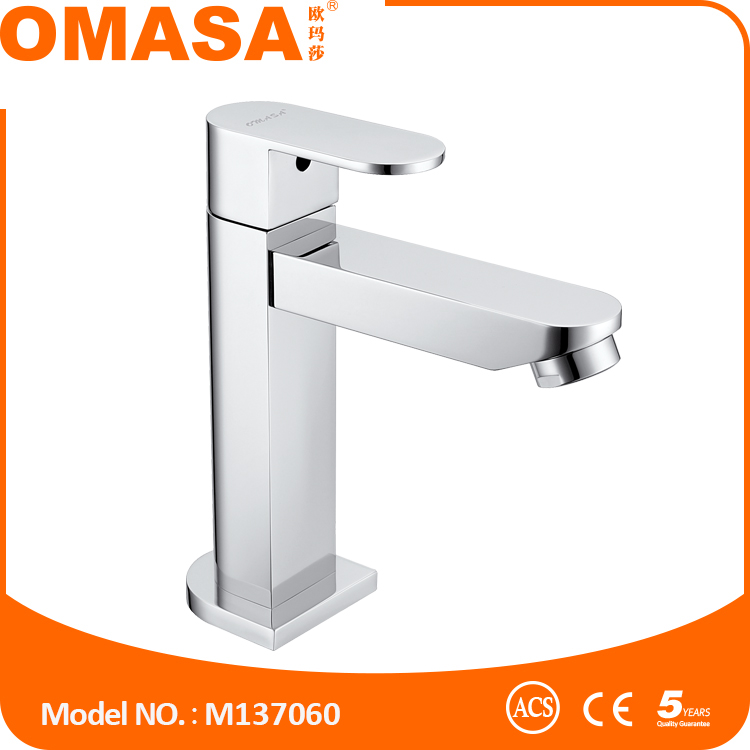 New Fashion Shower Room Accessories basin faucet mixer