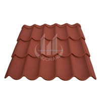 Galvalume metal roofing sheets/roofing tiles wholesale