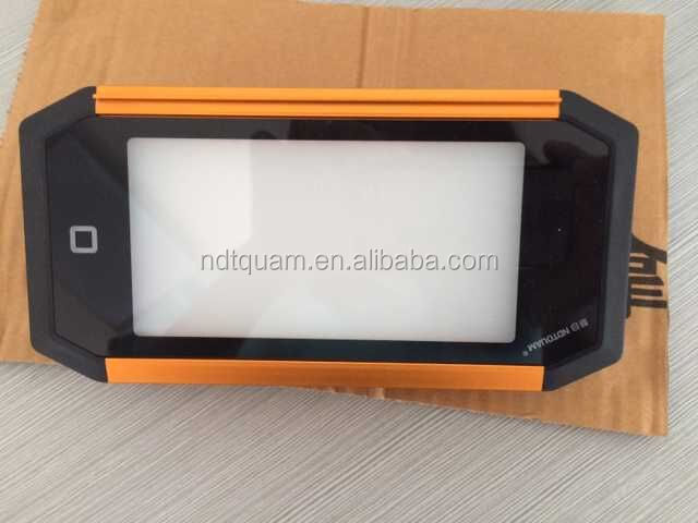 NDT ultra-thin mini industrial portable x-ray film x-ray film viewer