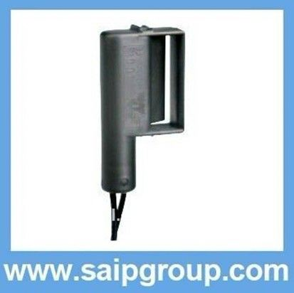 lc013 for regulating and monitoring wind sensor switch LC013/LCF013
