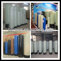activated carbon filter vessel best quality china product