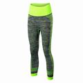 Ladies Workout Running Sport Tight Yoga Pants