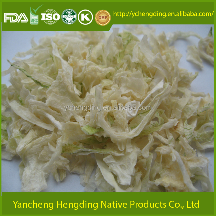 Wholesale products dehydrated garlic powder high demand products in china