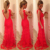 d46813a women sexy maxi evening dresses fashion wedding dresses new arrival