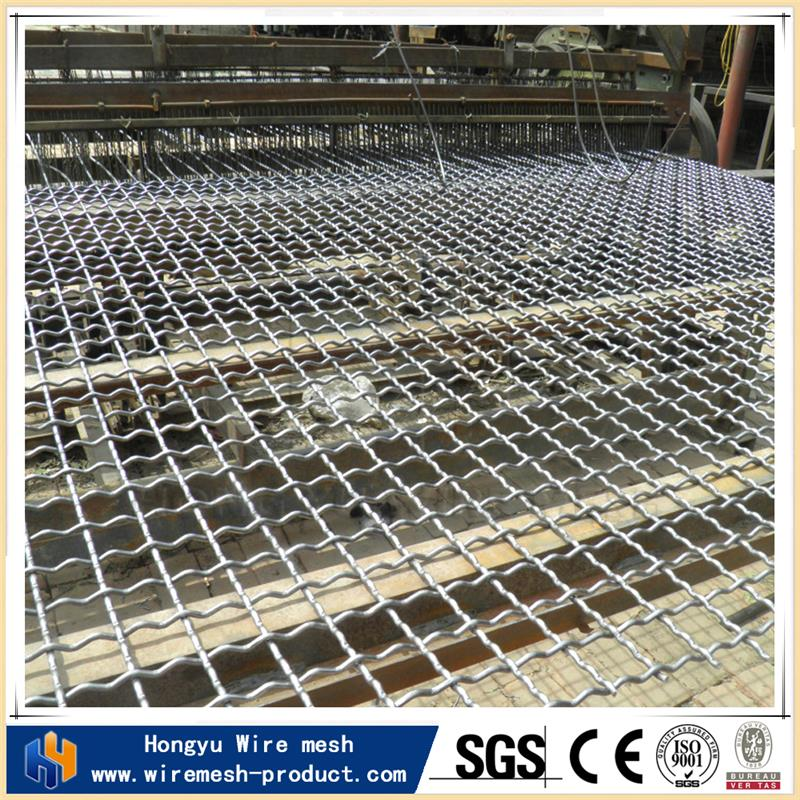 barbecue wire mesh quarry screen mesh screen protector