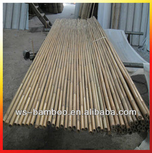 Bamboo cane for sale