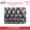 HIGH quality auto parts for fiat-CV Joint made in Taiwan in stock for SALE FI-002