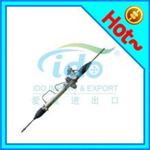 power steering rack for toyota hiace LHD 44200-26530 / 4420026530