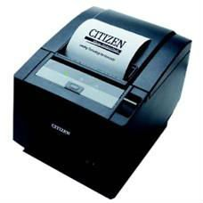 Citizen Thermal Printer, Citizen CTS 601, Thermal Printer