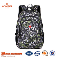 Latest custom modern sexy girls adult japanese one side impact outdoor luggage ergonomic primary fashion school bag/.