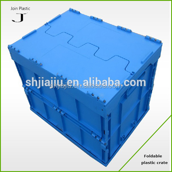 Sealable Plastic Container
