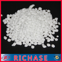 Hot Sale Top Quality Best Price Magnesium Sulphate Heptahydrate Mgso4.7H2O Manufacturer