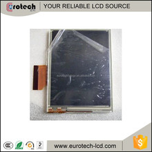3.5 inch sunlight readable NL2432HC22-22B lcd modules