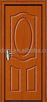 xupai latest style wooden door stops
