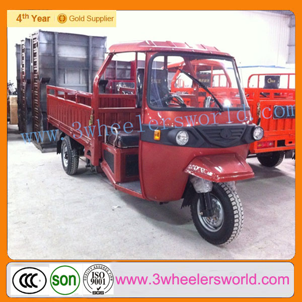 China alibaba website newest china three wheel motorcycle/cargo truck/repuestos motos lifan for sale